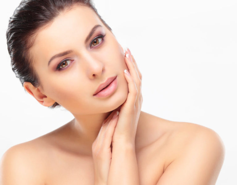 Types of Skin Care Brands That Work